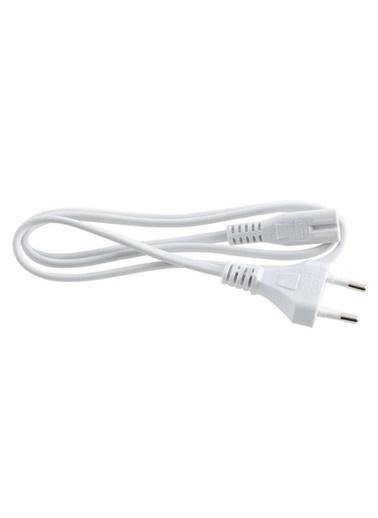 Dji Phantom 4 PART10 100W AC Power Adapter Cable (EU) Renkli